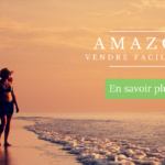 Guide Amazon FBA 2018
