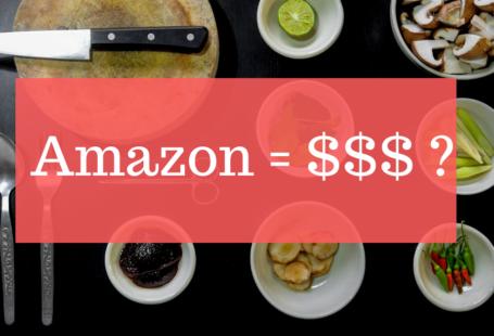 Amazon fba canada